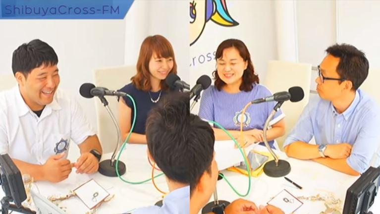 【保育士ステキ度向上委員会】2018年7月19日放送分