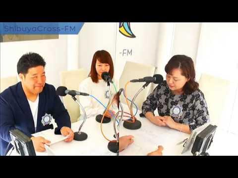 【保育士ステキ度向上委員会】2019年3月21日放送分